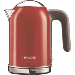 Kenwood SJM-021