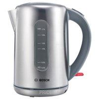 Сравнить цены на Bosch TWK 7901