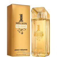 Фото Paco Rabanne 1 Million Cologne EDT