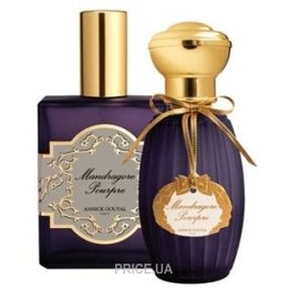 Фото Annick Goutal Mandragore Pourpre for Men EDT