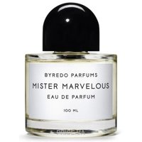 Фото Byredo Mister Marvelous EDP