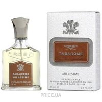 Фото Creed Tabarome EDT