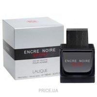 Фото Lalique Parfums Encre Noire Sport EDT