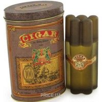 Фото Remy Latour Cigar EDT