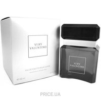Фото Valentino Very for Men EDT