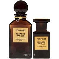 Фото Tom Ford Tobacco Vanille Men EDP