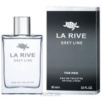 Фото La Rive Grey Line EDT