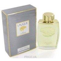 Фото Lalique Parfums Lalique Pour Homme EDP