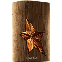Фото Thierry Mugler A Men Pure Wood EDT