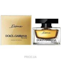 Фото Dolce & Gabbana The One Essence EDP
