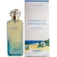 Фото Hermes Un Jardin En Mediterranee EDT
