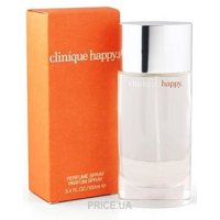 Фото Clinique Happy EDP