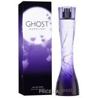 Фото Ghost Moonlight EDT