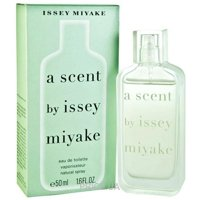Фото Issey Miyake A Scent by Issey Miyake EDT