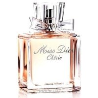 Фото Christian Dior Miss Dior Cherie EDT