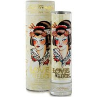 Фото Christian Audigier Ed Hardy Love & Luck For Woman EDP