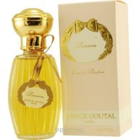Фото Annick Goutal Passion EDP