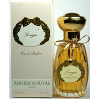 Фото Annick Goutal Songes EDP
