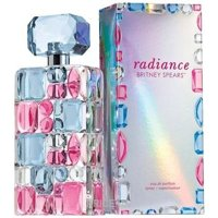 Фото Britney Spears Radiance EDP
