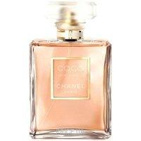Фото Chanel Coco Mademoiselle Parfum