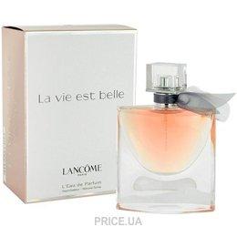 Фото Lancome La Vie Est Belle L'Eau de Parfum EDP