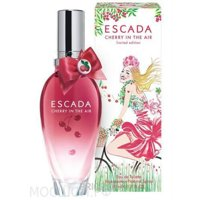 Фото Escada Cherry in the Air EDT