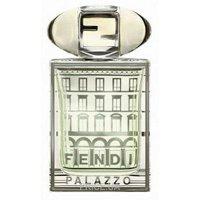 Фото Fendi Palazzo EDT