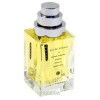Фото The Different Company Sel de Vetiver EDT