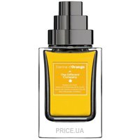 Фото The Different Company Sienne d'Orange EDT