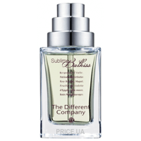 Фото The Different Company Sublime Balkiss EDP