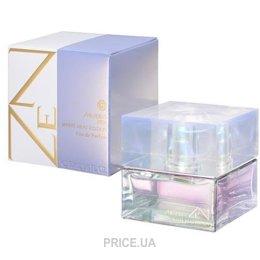 Фото Shiseido Zen White Heat EDP