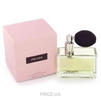 Фото Prada Prada Woman EDP
