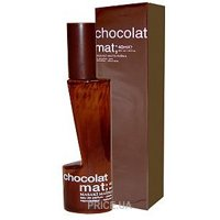 Фото Masaki Matsushima Mat; Chocolat EDP