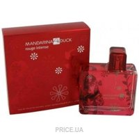 Фото Mandarina Duck Rouge Intense EDT
