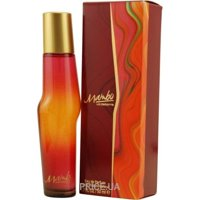 Фото Liz Claiborne Mambo for Women EDP