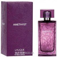Фото Lalique Parfums Amethyst EDP