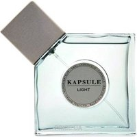 Фото Karl Lagerfeld Kapsule Light EDT