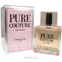 Фото Karen Low Pure Couture EDT