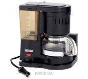 Фото WAECO PerfectCoffee MC05 12V