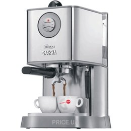 Gaggia New Baby Class