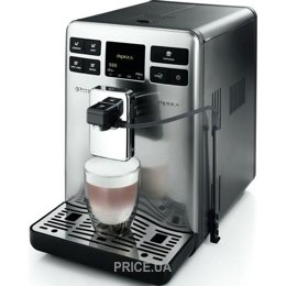Philips Saeco Energica Pure
