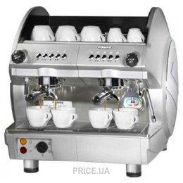 Philips Saeco Aroma Compact SE200