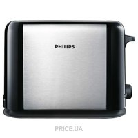 Фото Philips HD 2586