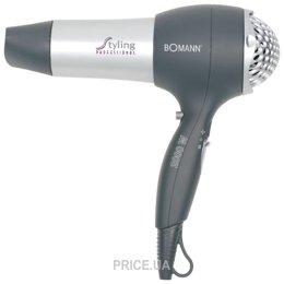 Bomann HTD 889