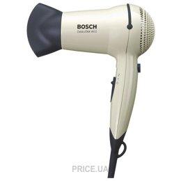 Bosch PHD 3200