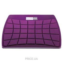 Soehnle 63312 Art Style Velvet Purple