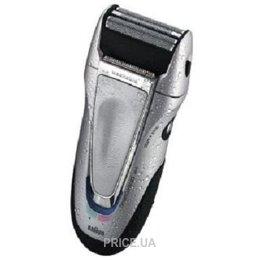 Braun SmartControl3 340 Series 3