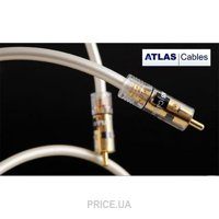 Фото Atlas Element MK III (RCA-RCA) 2m