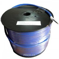 Фото MT-Power Aerial Speaker Wire 2/12 AWG