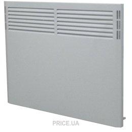 Element CE-1002 LK